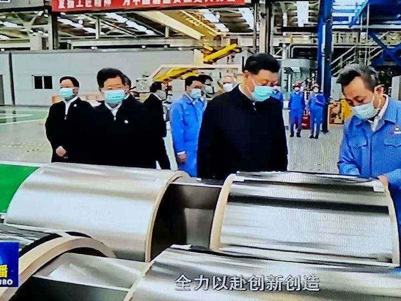 手机电视抓拍:习主席新年贺词6.jpg